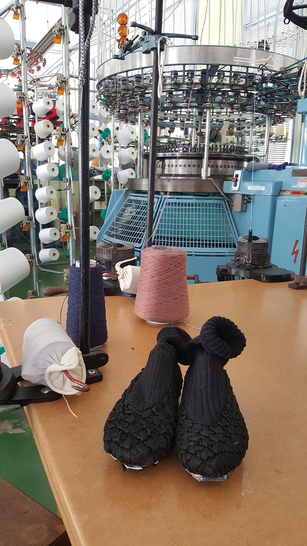De Ubieta Transitory Textiles 3