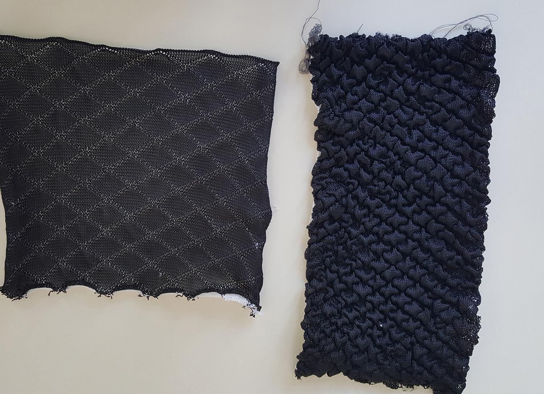 De Ubieta Transitory Textiles 9