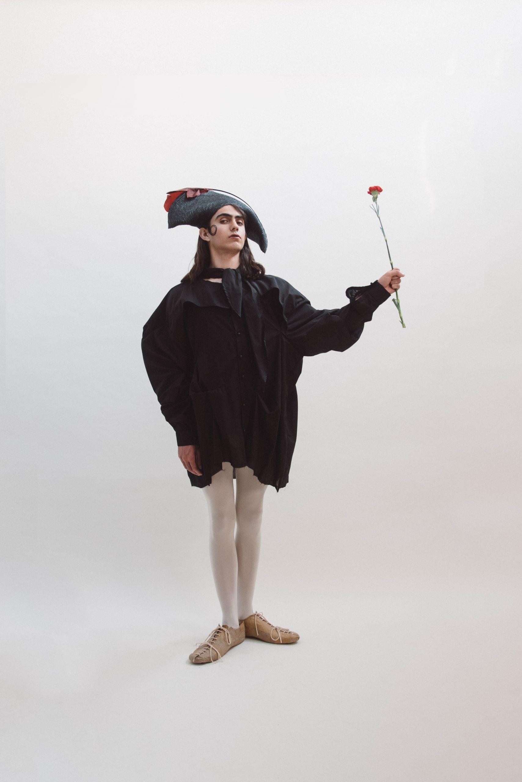 De Ubieta Calzado especultativo para Tíscar Espadas 2